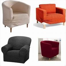 housse de fauteuil housse fauteuil extensible comparer les prix avec le