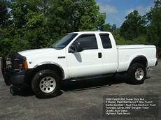 car engine repair manual 2006 ford f350 navigation system purchase used 2001 ford f350 diesel 6 speed manual dually flatbed 4x4 in fredericktown ohio