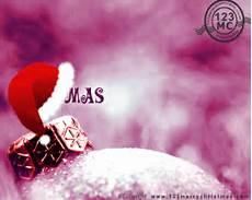 christmas ecards free christmas ecards greeting cards christmas cards online free