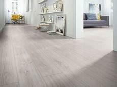 was ist vinylboden was ist eigentlich ein designboden oder vinylboden
