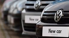 Umweltprämie Audi Gebrauchtwagen Umweltpr 228 Mie Volkswagen Zahlt Bis Zu 12 380