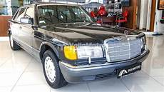 how to sell used cars 1991 mercedes benz sl class electronic toll collection used mercedes benz 560 sl 1991 772715 yallamotor com