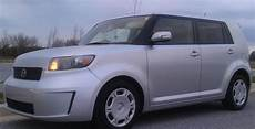 hayes auto repair manual 2011 scion xd engine control toyota scion xd service manual 2008 2009 2010 pagelarge pagelarge