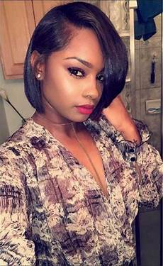 25 black women bob hair styles bob haircut and