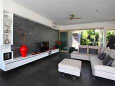 modern home wall decor tile accent wall living room tile