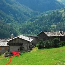 casa vacanze in montagna casa vacanze baita in alta montagna casteldelfino cuneo