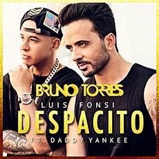 Luis Fonsi Ft Yankee Despacito Bruno Torres