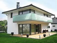 Pin Stefanie Barth Auf Balkon In 2019 Glass Balcony