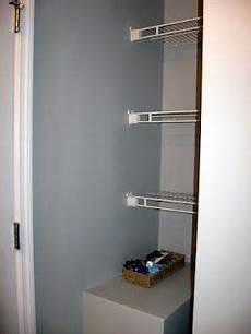 valspar quot urban sunrise quot kitchen color schemes kitchen wall colors valspar wall colors