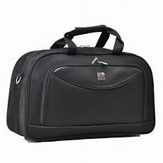 jual koper terbaru dan berkualitas mataharimall com