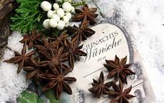 Tischdeko Weihnachten Natur - tischdeko natur weihnachten ausmalbilder