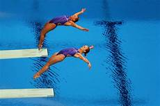 summer olympic games at rio 2016 diving equipment history