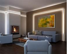 led für wohnzimmer strikingly ideas home design page 42 wohnzimmer