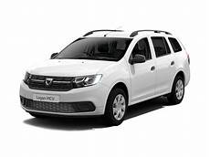 Dacia Logan Essentiel - dacia sandero stepway 0 9 tce essential car leasing
