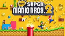scully reviews new mario bros 2