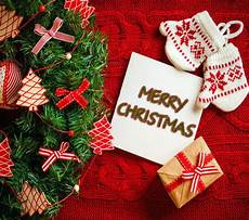 merry christmas quote to share pictures photos and images for facebook pinterest and