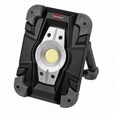 Rechargeable Led Spot Light C W Usb 10w 1173080