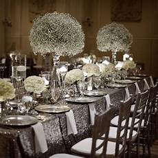 winter wedding sparkle blog zest floral and event design 50th birthday party ideas