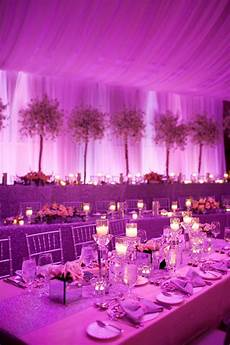 peach pink and coral winter wedding in toronto junebug