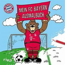 Malvorlagen Yakari Kika Lyrics Ausmalbilder Kostenlos Fc Bayern Munchen
