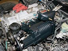 toyota trd supercharger toyota tacoma 2rz lc engineering supercharger mini