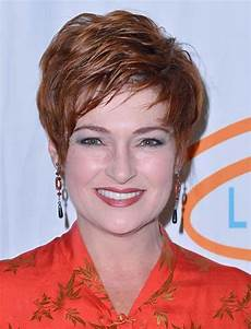 85 rejuvenating short hairstyles for women over 40 to 50 years page 2 hairstyles