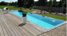 edelstahl pool kaufen luxus pools schwimmbecken kaufen