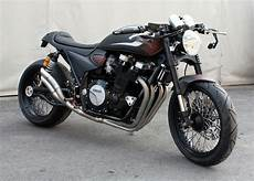 Yamaha Xjr1300 Cafe Racer Review new cars car reviews concept cars auto shows