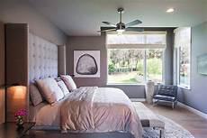 105 Zimmer Streichen Ideen Farben F 252 R Jeden Raum