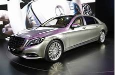 Maybach Pricing 2015 mercedes maybach s600 prices specification and