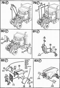 free download parts manuals 1992 eagle summit navigation system manual for peterbilt auto electrical wiring diagram