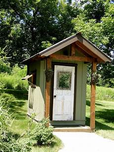 oh100 out house plans construction out house design 34 best outhouse plans images on