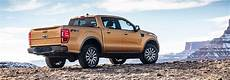 2019 ford colors what are the color options for the 2019 ford ranger
