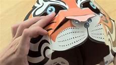 who makes jaguar partly animal tiger jaguar