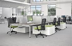 Business Furniture by Office Furniture San Antonio Modern Showroom Cbi