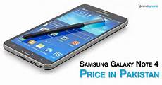 samsung galaxy note 4 preis samsung galaxy note 4 price and specs in pakistan