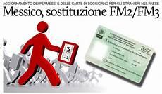 documenti per carta di soggiorno 2014 puntodincontro mx messico nuovi permessi di soggiorno