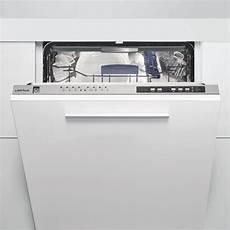 lave vaisselle int 233 grables lave vaisselle tout