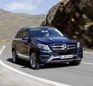 Mercedes Benz Updated In March 2018 Latest Models