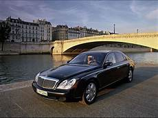 how cars engines work 2007 maybach 57 free book repair manuals maybach 57 w240 specs 2002 2003 2004 2005 2006 2007 2008 2009 2010 2011 2012