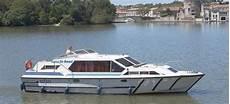 Tamaris Bateau Sans Permis Bateau Fluvial Le Boat