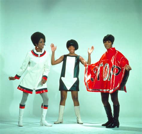 Sixties Singers