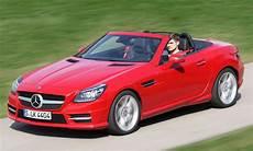 slk golf 3er mx 5 mini gebrauchtwagen kaufen autozeitung de