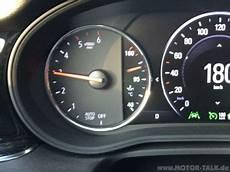 Ab Wieviel Km Diesel - 214 ltemperaturanzeige zu hoch opel insignia b