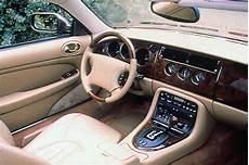 car service manuals pdf 1997 jaguar xk series free book repair manuals 1997 06 jaguar xk8 xk series consumer guide auto