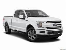 2018 Ford F 150  Read Owner And Expert Reviews Prices Specs