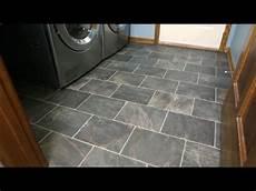 Linoleum Flooring At Menards tarkett media 12 ft wide sheet vinyl at menards mobile