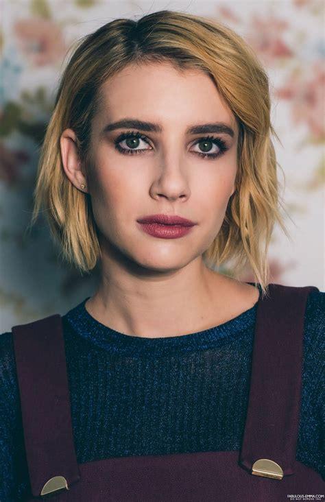 Emma Watson Doing Sex