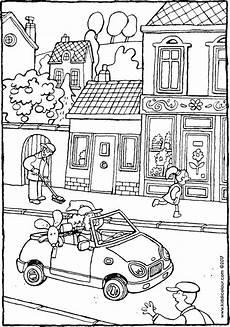 Rennwagen Malvorlagen Quest Rennwagen Malvorlagen Kinder Zeichnen Und Ausmalen