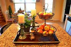 popular searches everyday table centerpieces home pinterest everyday table centerpiece